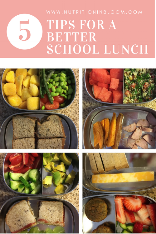 5 tips for a better school lunch.png