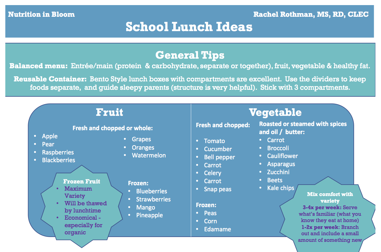 School_Lunch_Ideas_handout_preview.png