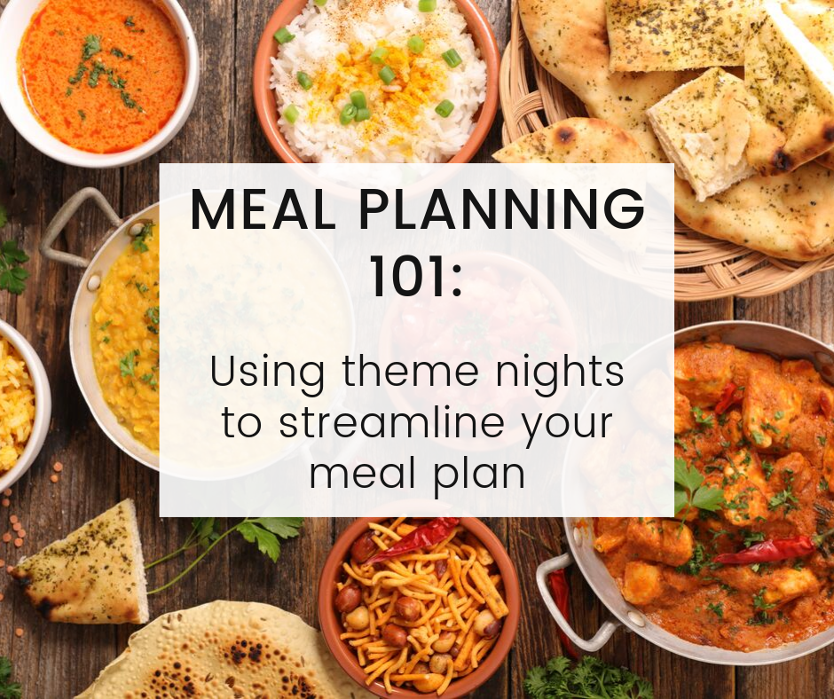 Meal planning 101_ Using theme nights to make meal planning easier (2).png