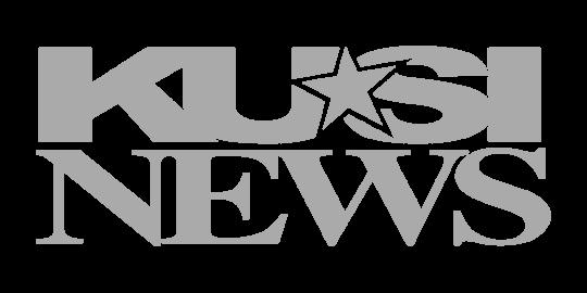 kusi-news-bw.png