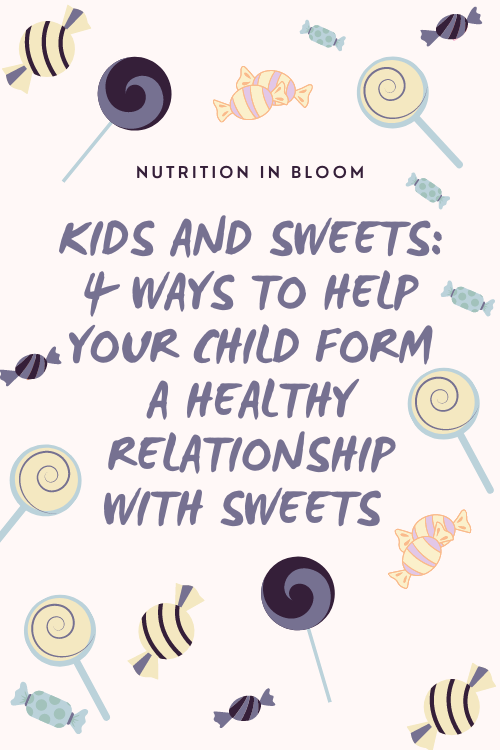 kids and sweets 4 ways to help your child form a healthy relationship with sweets.png