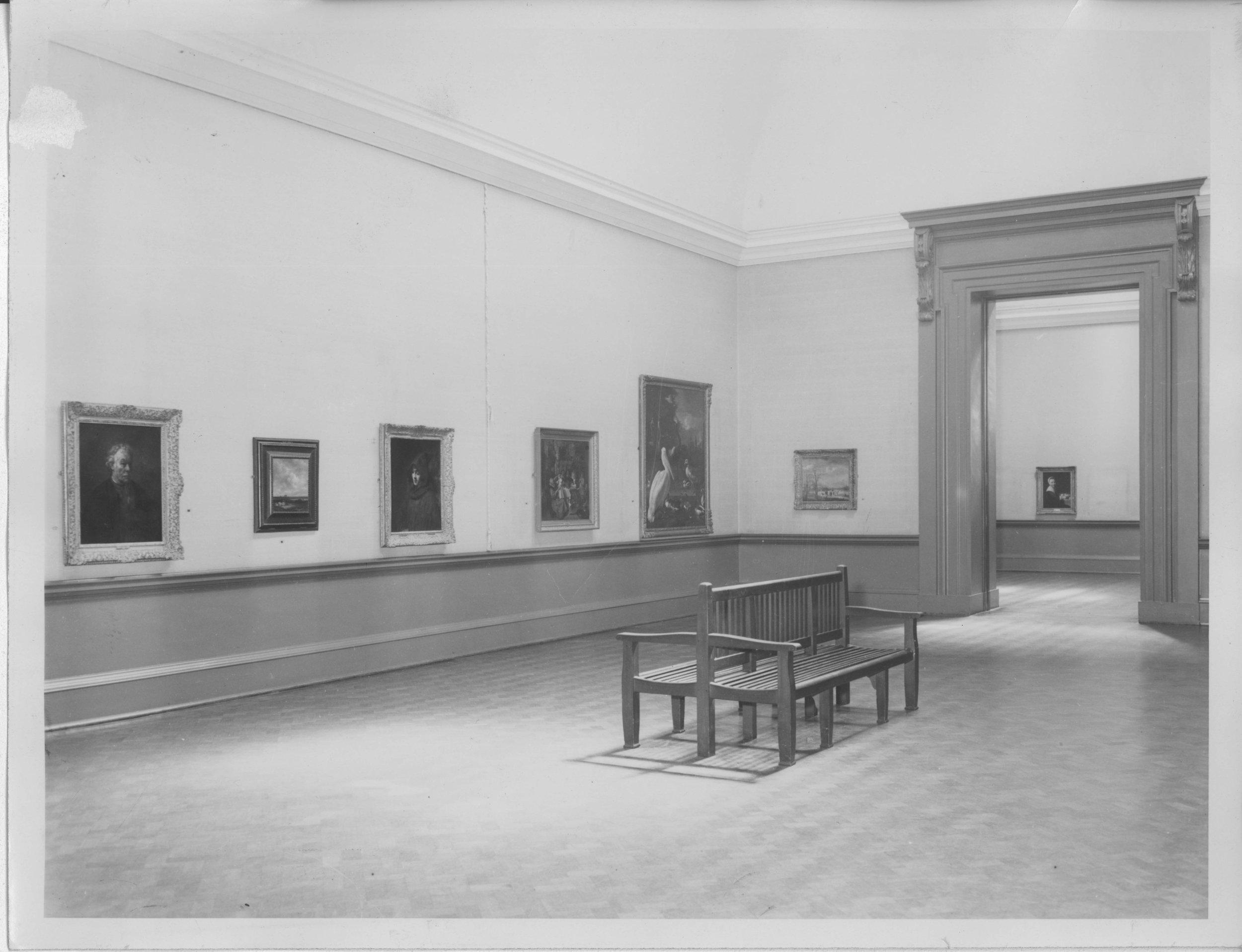 Van Riebeeck Festival Exhibition, 1952.jpg