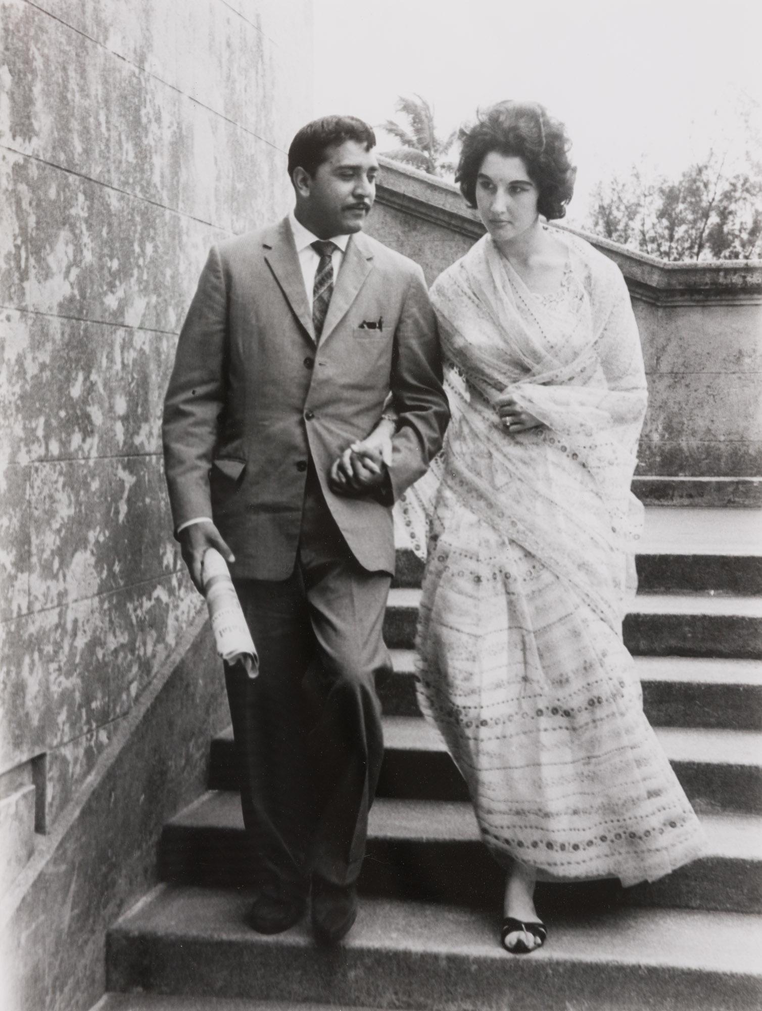 Ranjith Kally