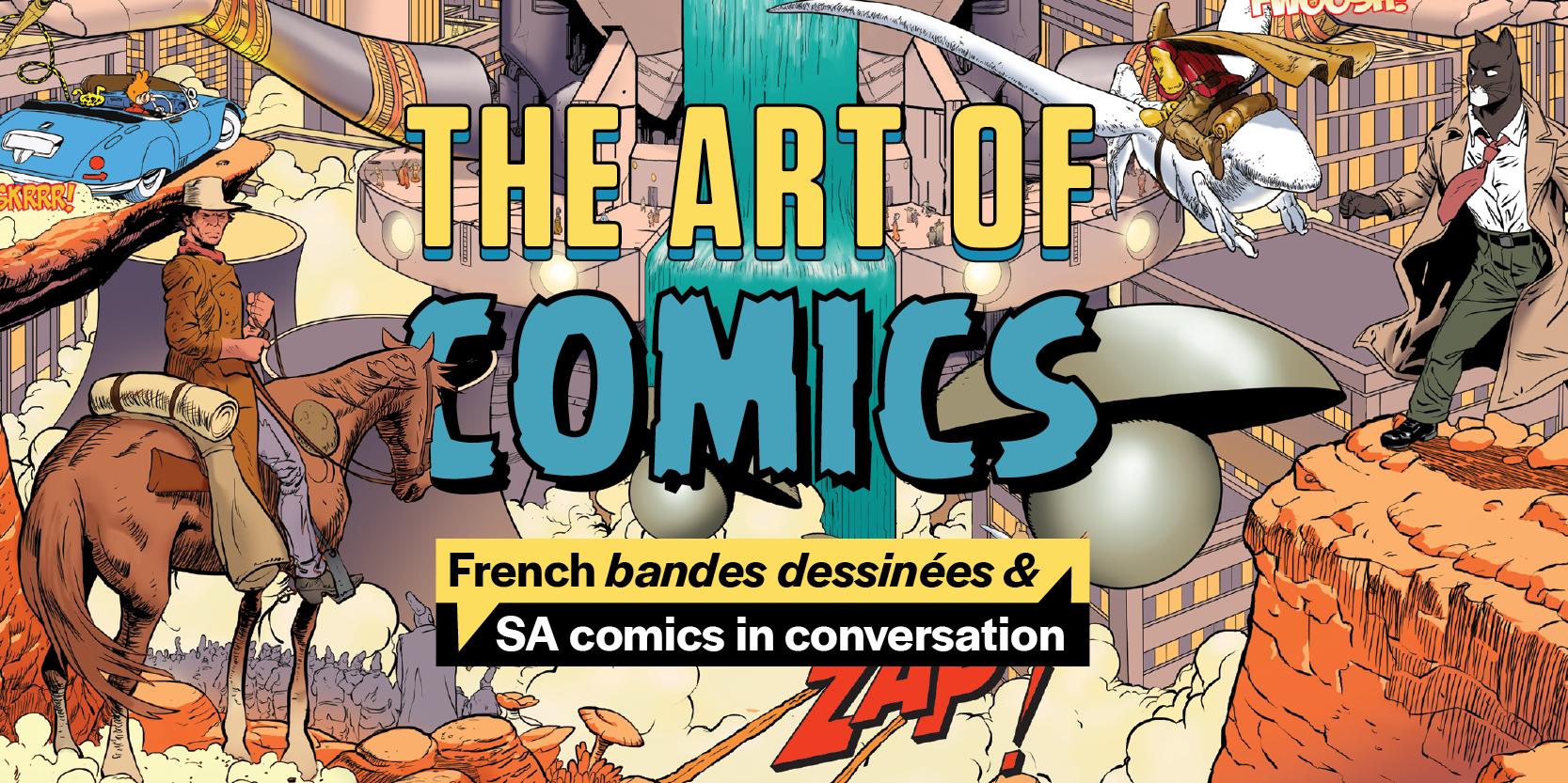 The art of comics.png