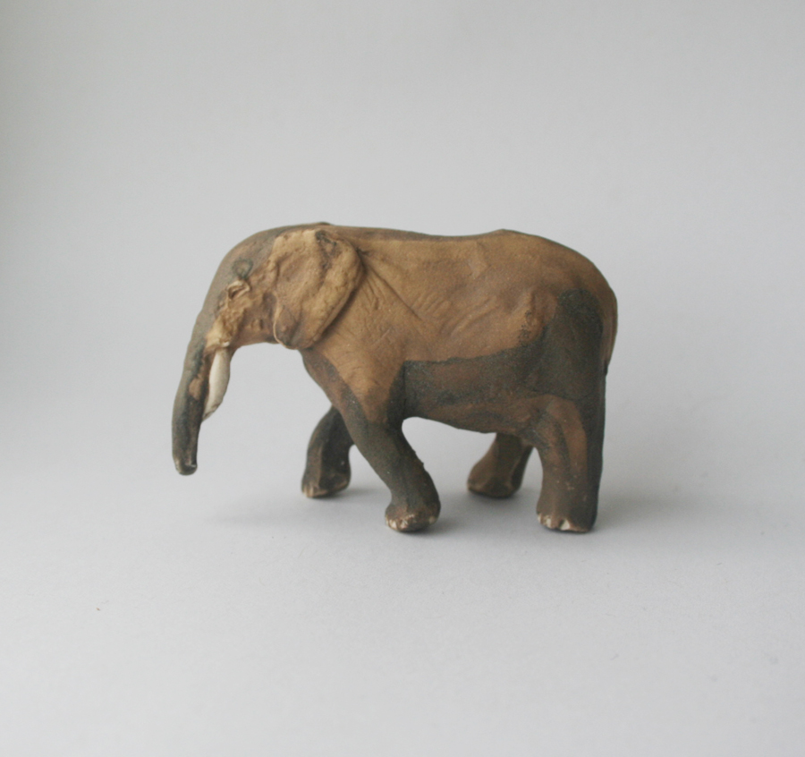 elephant2_2.jpg
