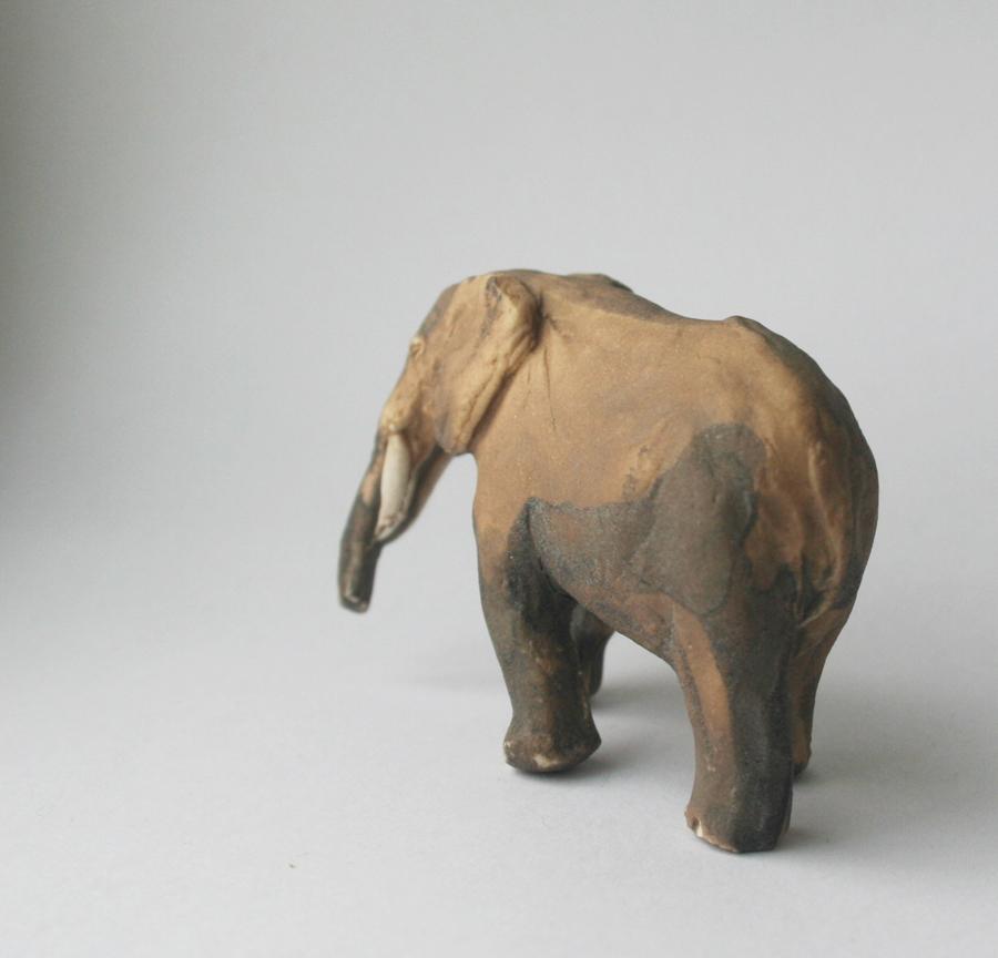 elephant2_5.jpg