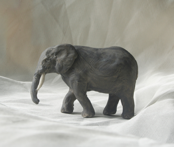 grelephant1_3.jpg