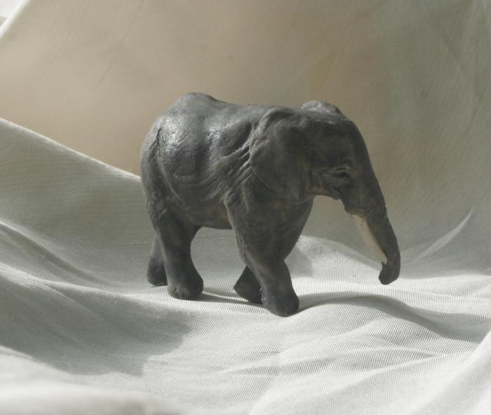 grelephant1_1.jpg