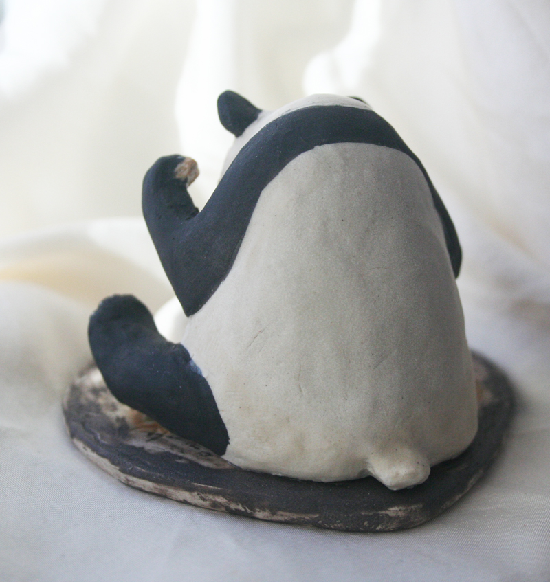 panda2_5.jpg