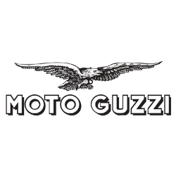 Moto Guzzi Americas     Shot exclusively for a collaboration between Moto Guzzi & Untitled Motorcycles, featuring their V9 Fat Tracker custom build, as seen on Bike EXIF and IMS 2018.