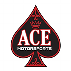 Ace Motorsports   Shot for Ace Motorsports Concord, I was hired to capture the interior and exteriors of the business for a refresh of their site.