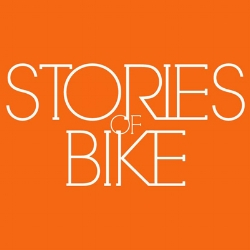 """Stories of Bike   Featuring images captured for collaboration with Australia-based Cam Elkins of Stories of Bike for their """"RIDERS"""" experimental series. Featuring riders: Erik Askin, Angelique Illusorio, Zach Iddings, and Trinia Cuseo."""