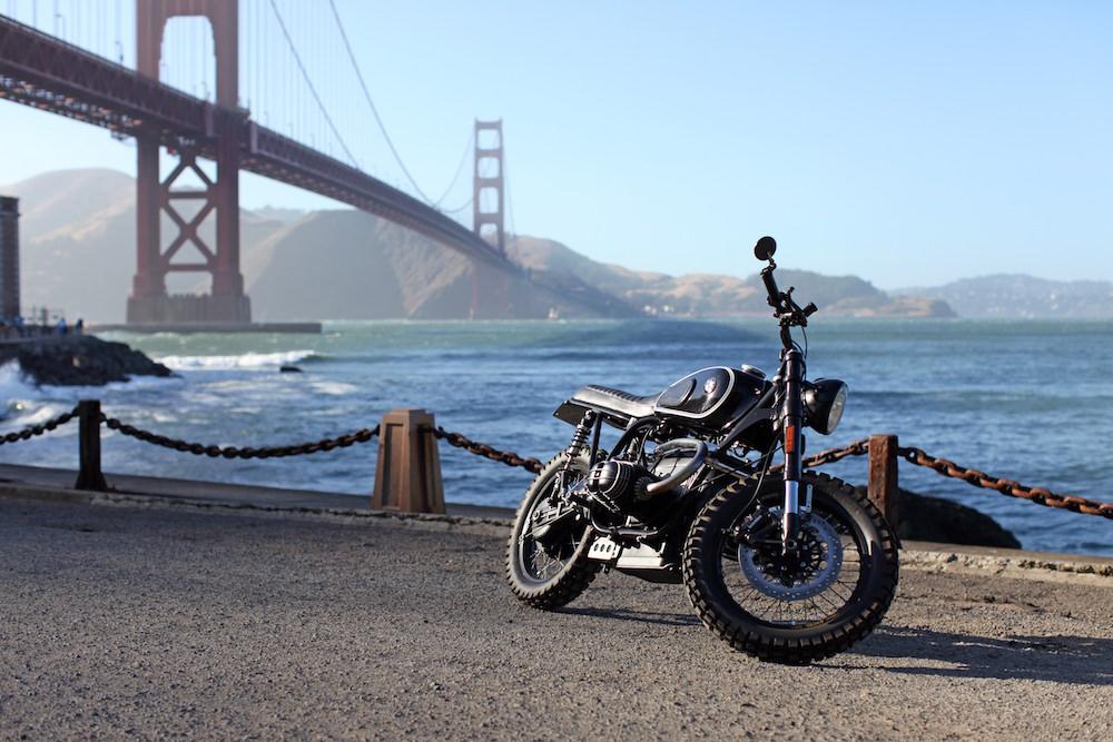 BMW-Scrambler-Motorcycle-1.jpg