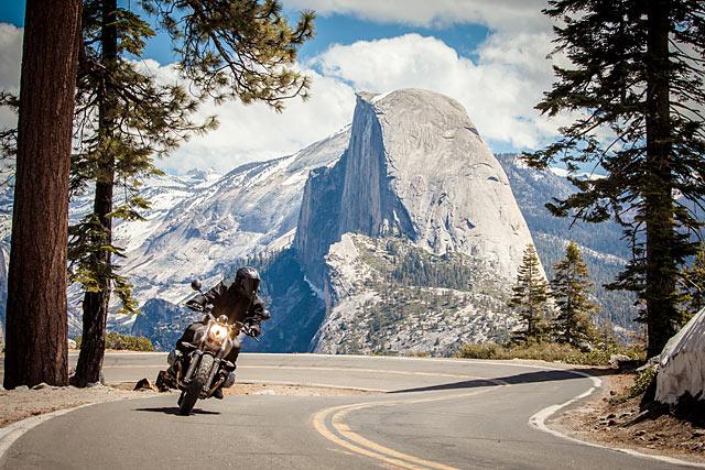 01_07_2017_Yosemite_Scram_BMWs_Scrambler_Takes_On_The_Sierra_Nevadas_Adventure_Pipeburn_03.jpg