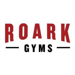 Roark Gyms   Lifestyle shoot for Roark Gyms San Francisco.