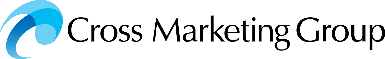 CMG - Black.png