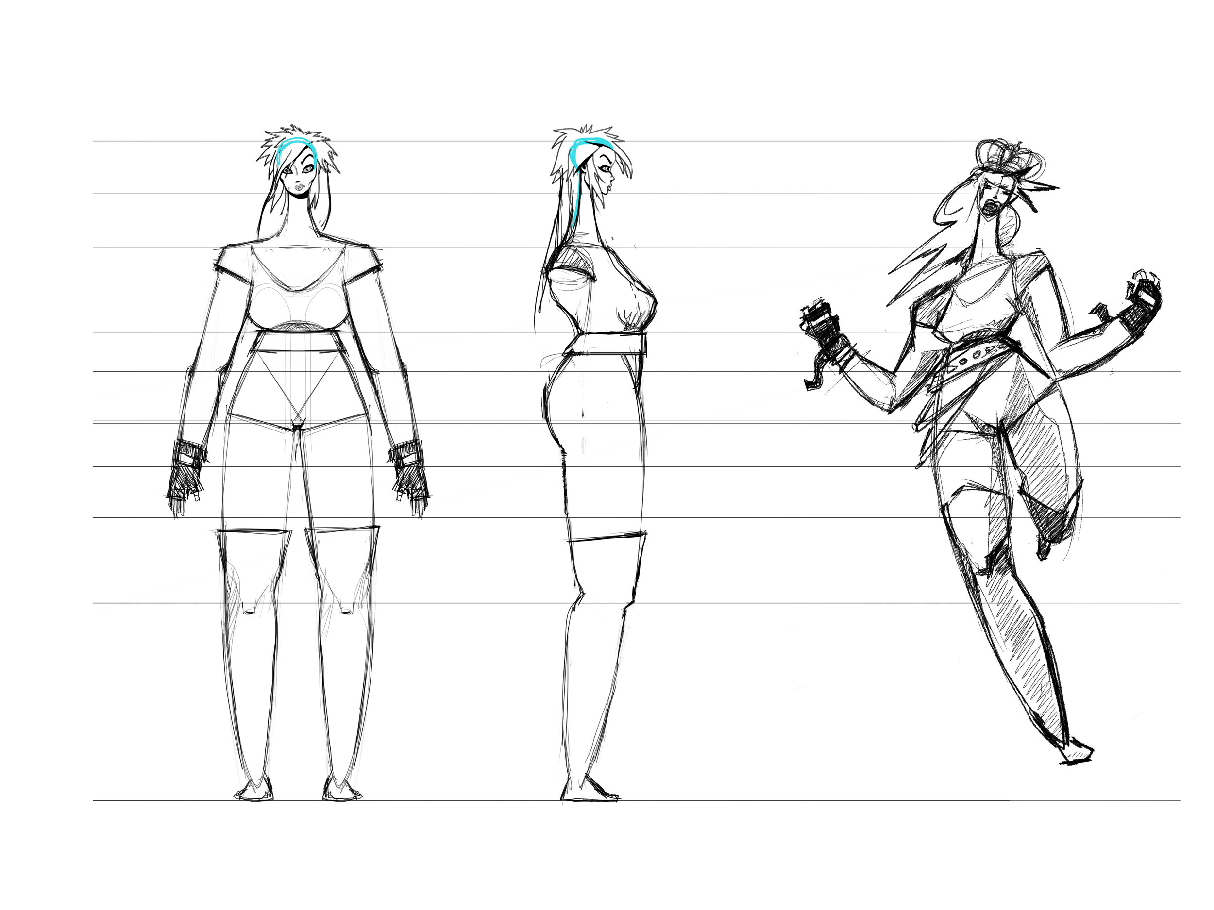 TheQueen_CharacterSheet_v03.jpg