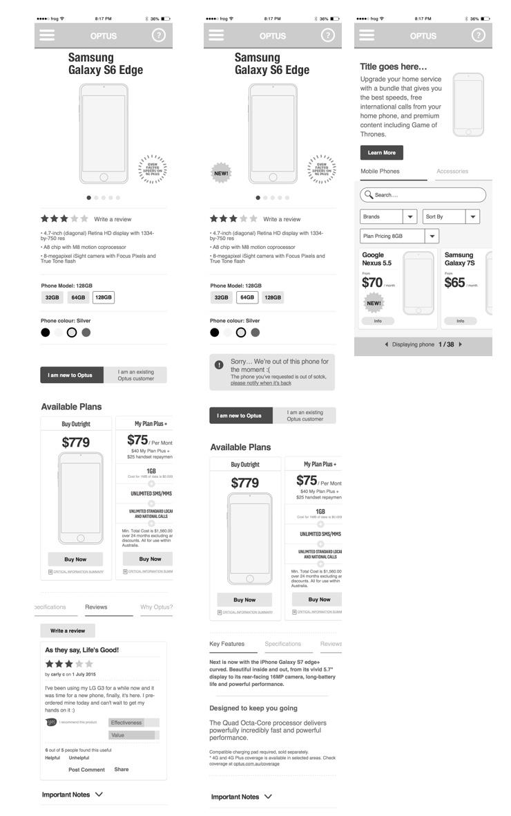 catalogue browsing - mobile.jpg