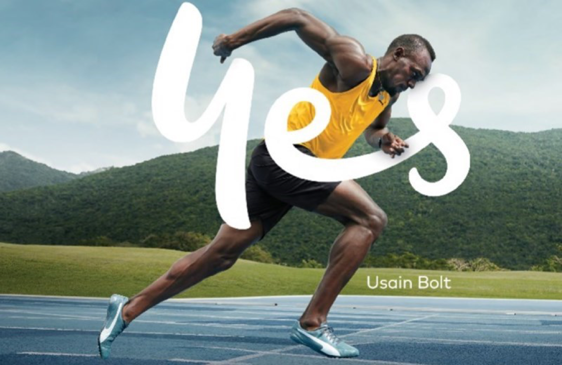 My Account - optus.com.au