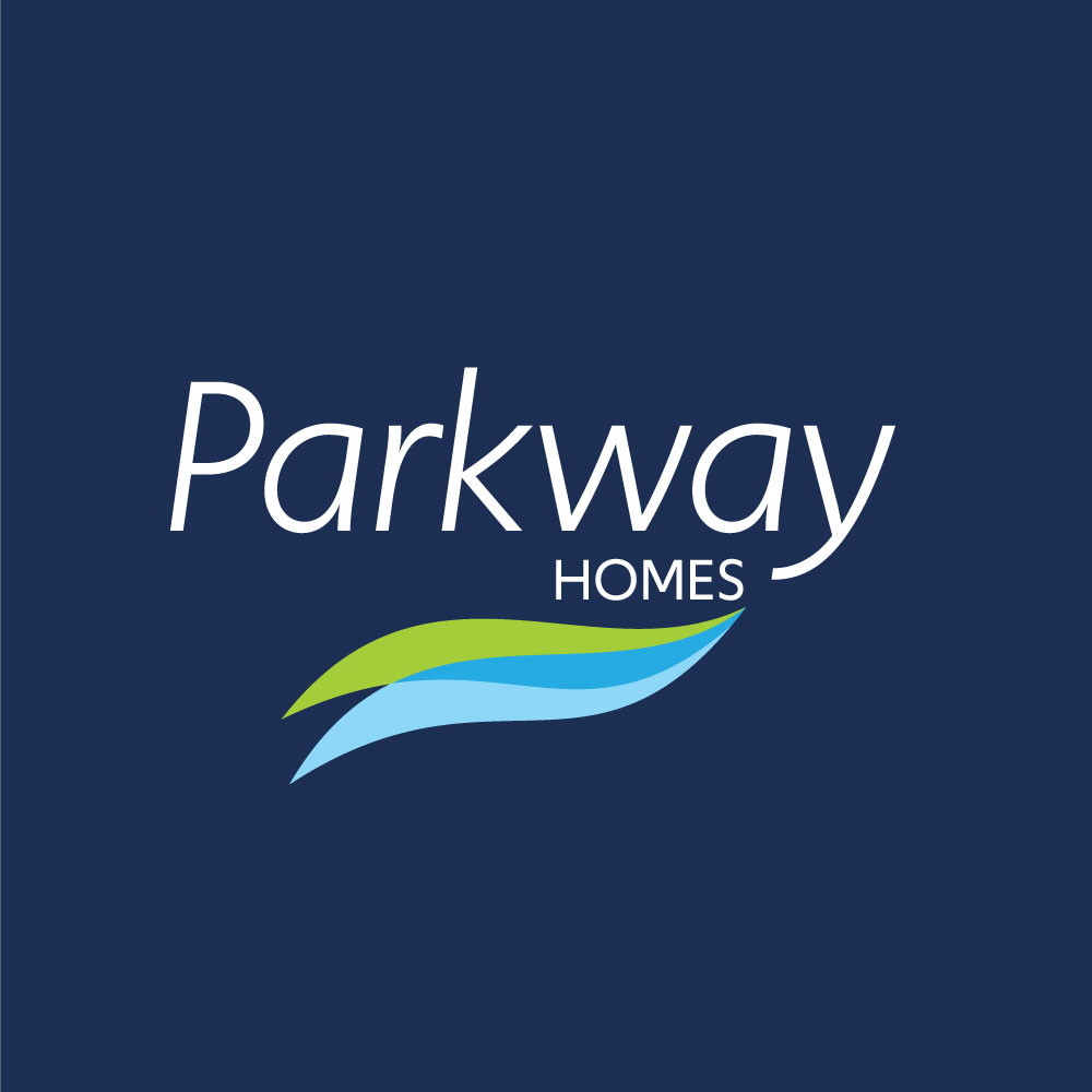 parkwayhomes-logo.jpg