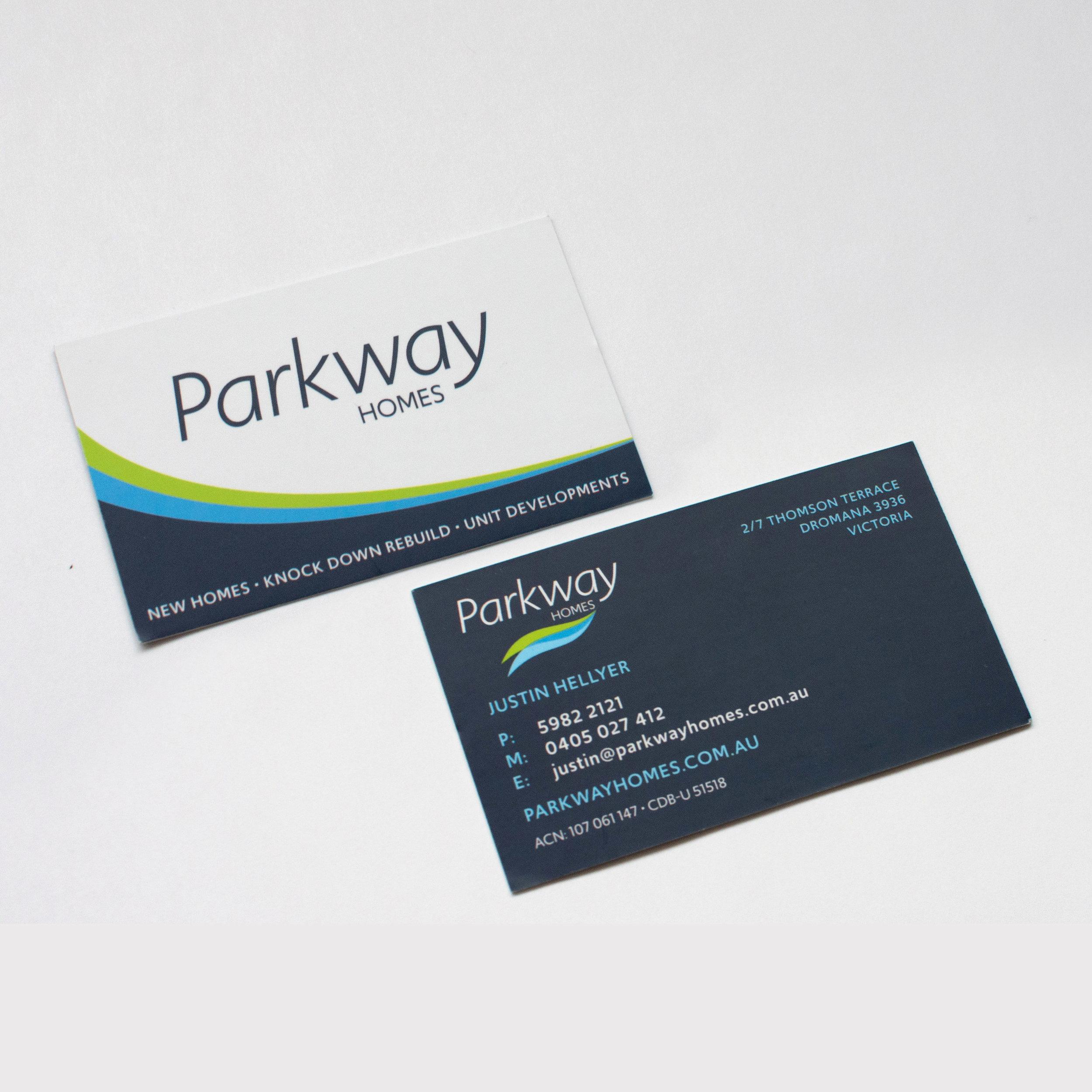 parkwayhomes.jpg
