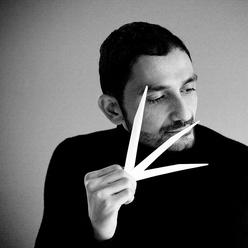 Francis Kurkdjian - Parfumeur