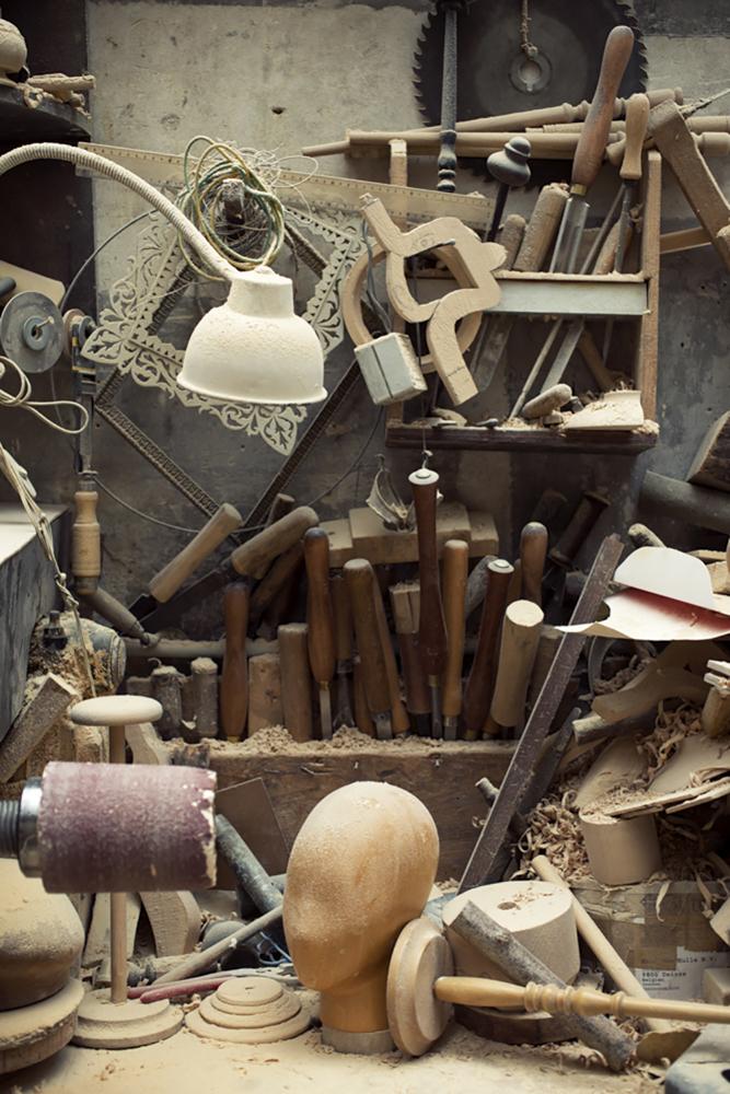 Atelier La Forme