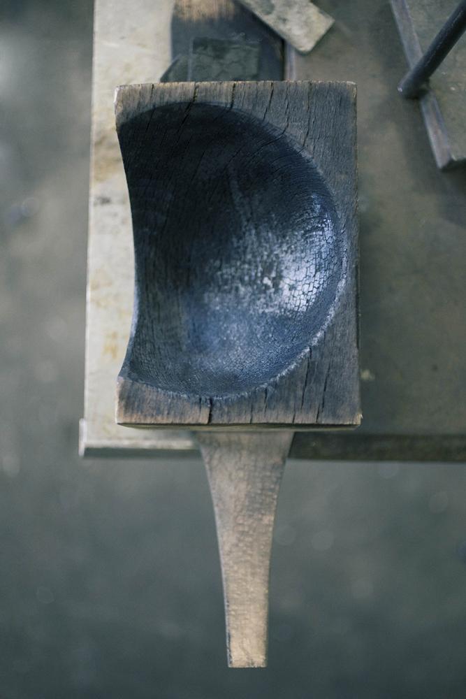 Manufacture de Baccarat