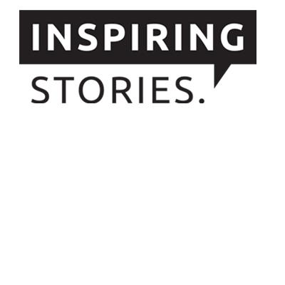 Logo_InspiringStories_withSpace3.png