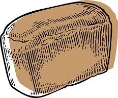 Bread Loaf2.png