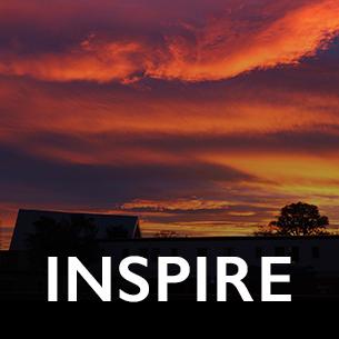 Inspire Ethos