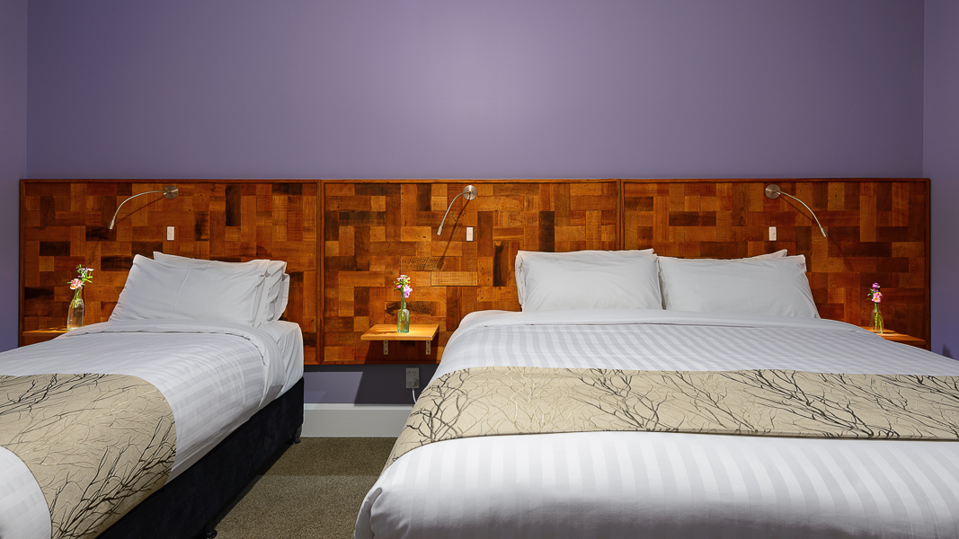 Matai Headboard Upcycled Rimu Tongue & Groove From Pantry.jpg