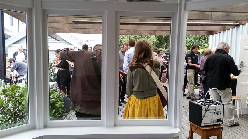 Event Eco Villa Central Christchurch Garden Party Good Food Music-3.jpg