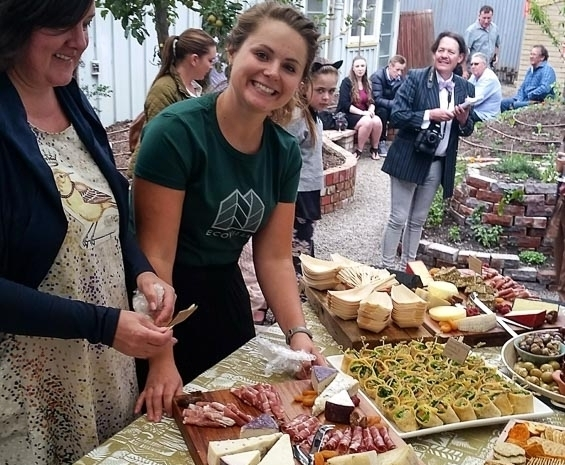Event Eco Villa Central Christchurch Garden Party Good Food Music.jpg