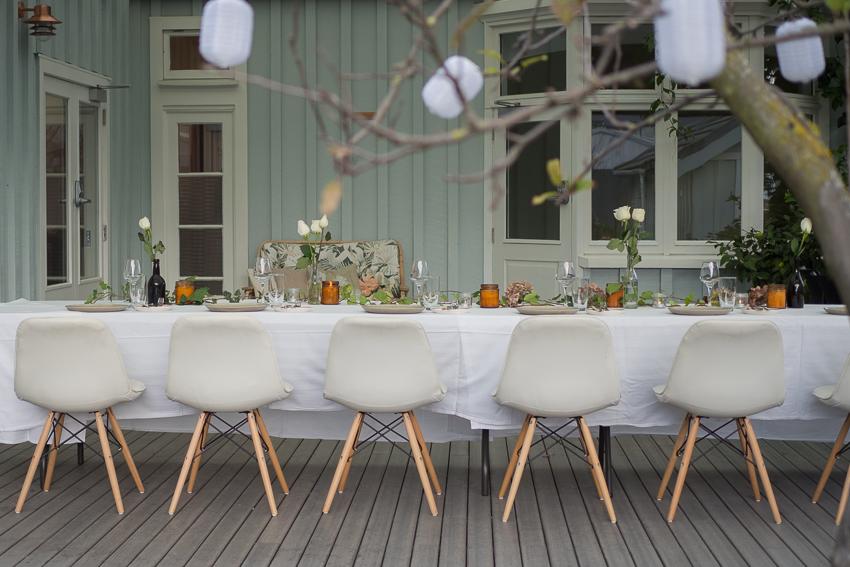 Bridal - Intimate Weddings, Bridal Accommodation & Hens Parties