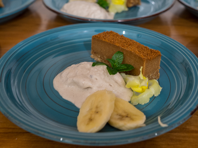 Raw Ginger Slice with homemade banana & cardamon nice cream at the Eco Villa.jpg