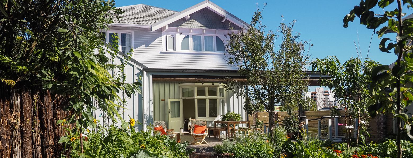 Garden & House Banner.jpg