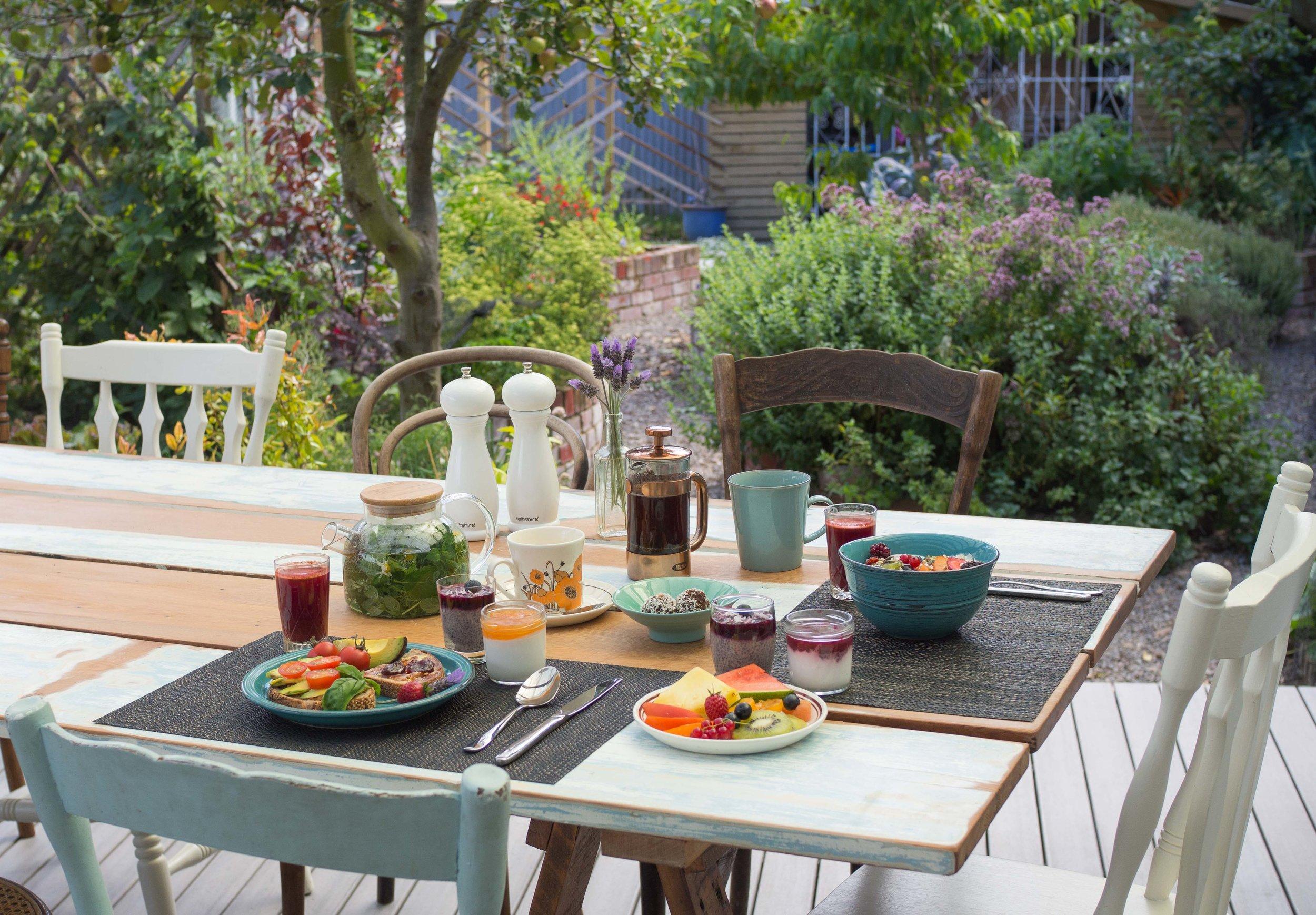 Breakfast Garden.jpg