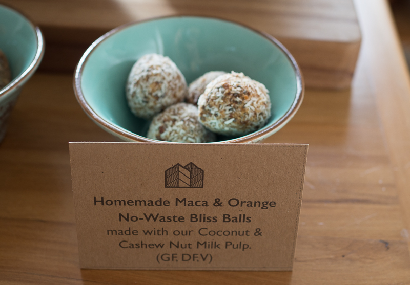 Bliss Balls Tile.jpg