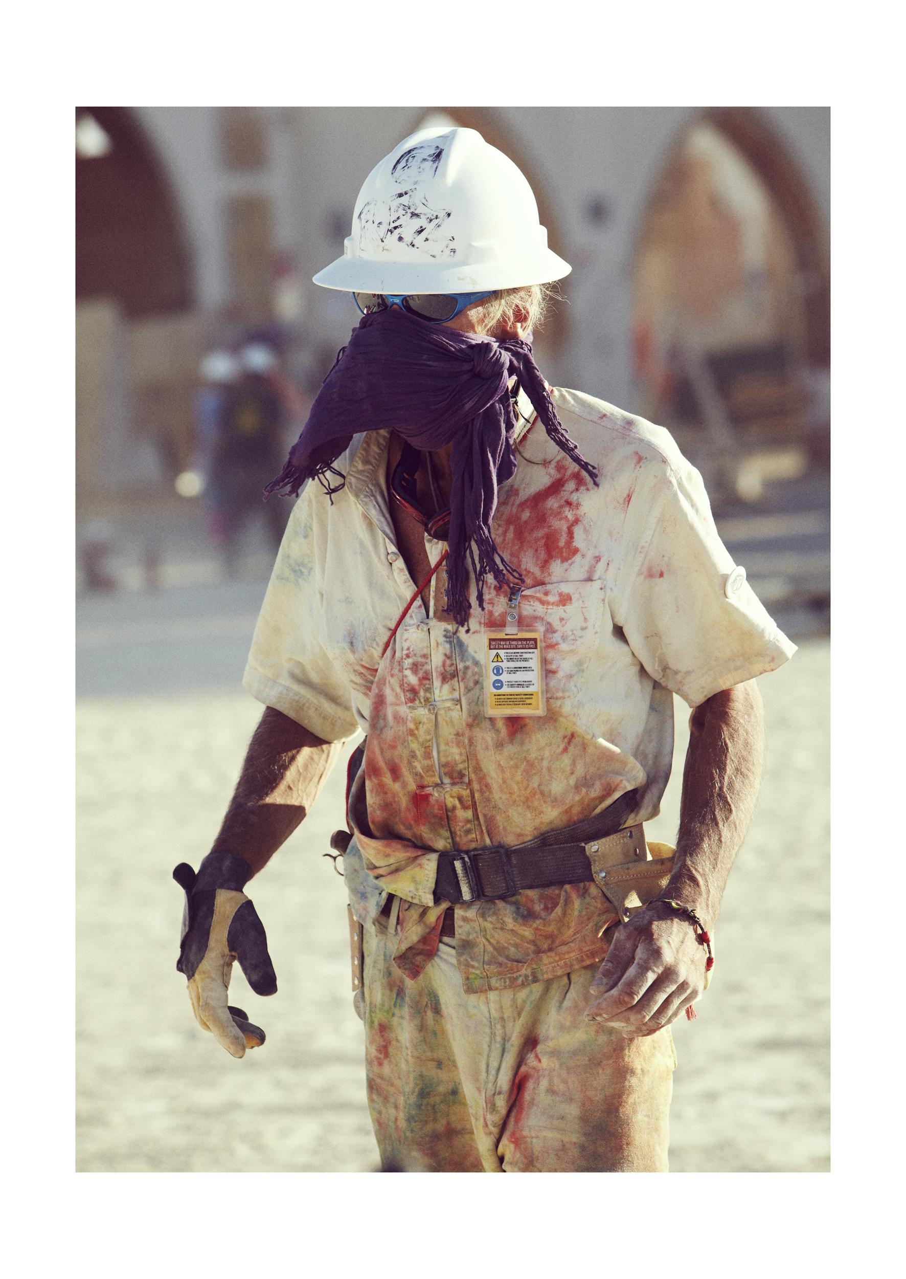 BurningMan_Festival_2011_50.jpg
