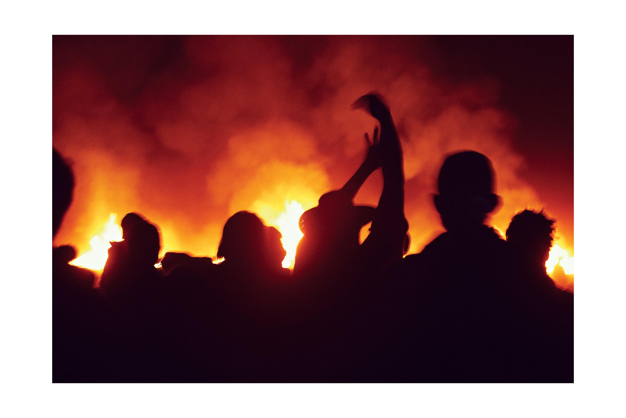 BurningMan_Festival_2011_69.jpg