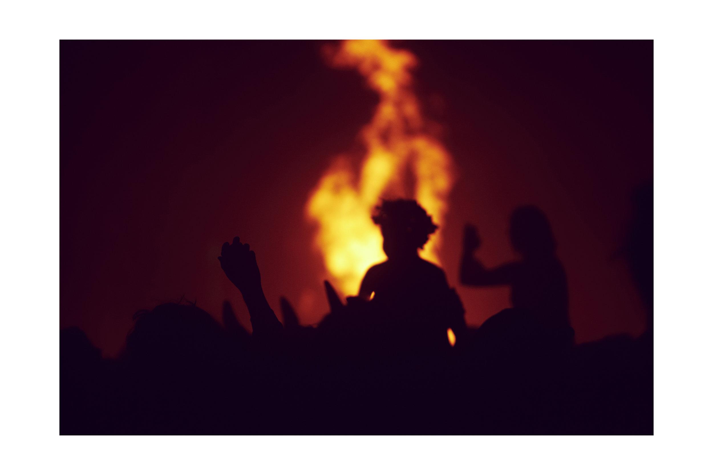 BurningMan_Festival_2011_71.jpg