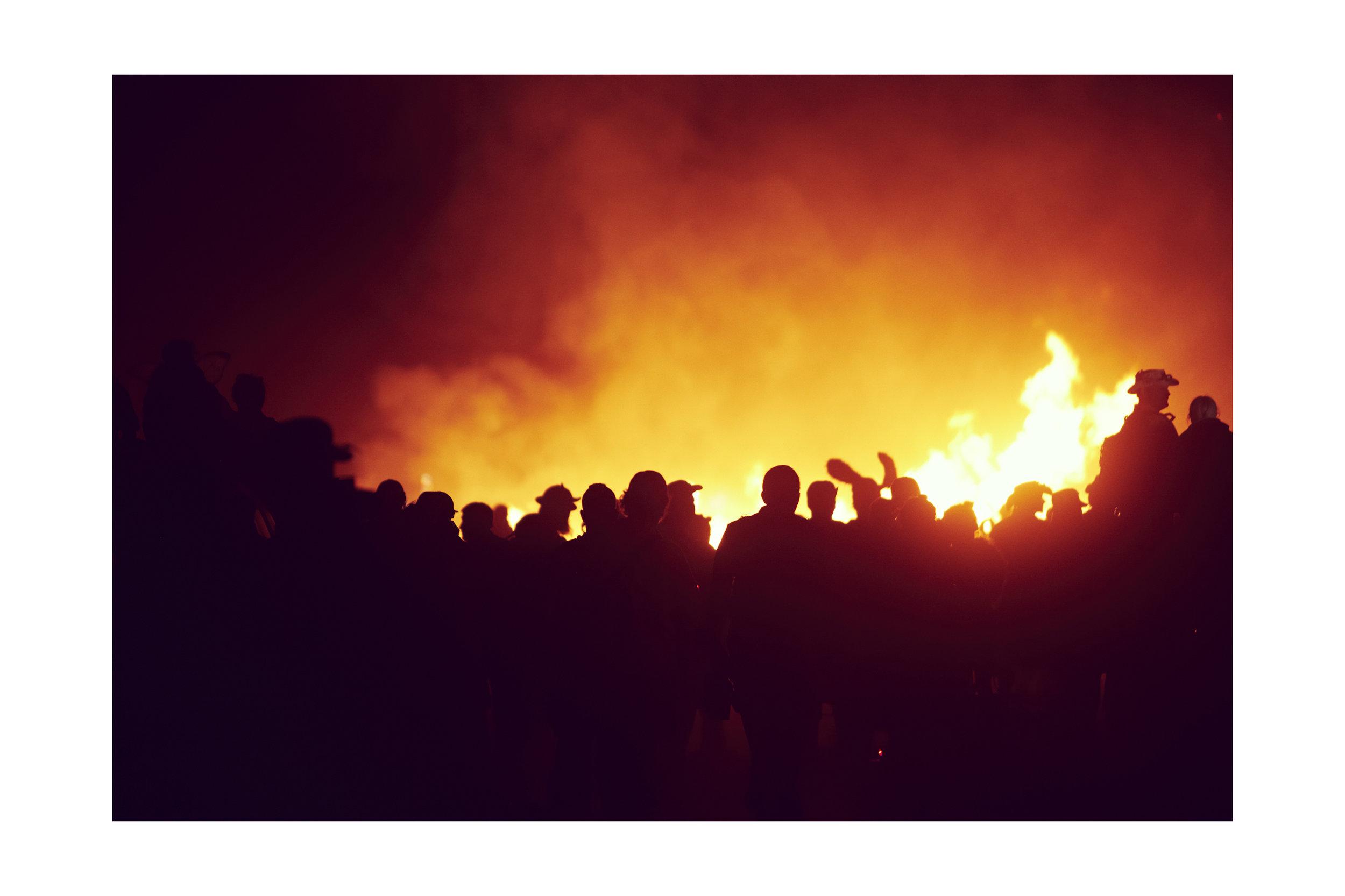 BurningMan_Festival_2011_72.jpg