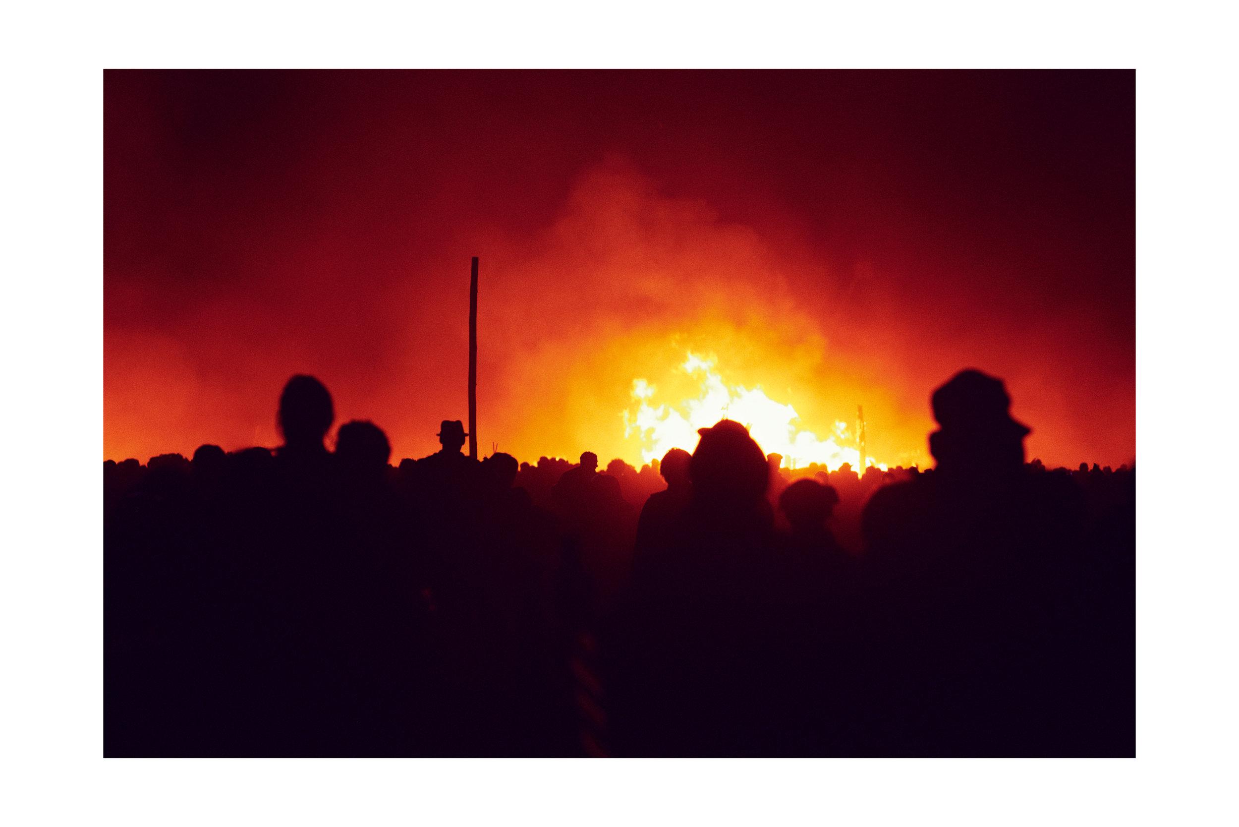 BurningMan_Festival_2011_76.jpg