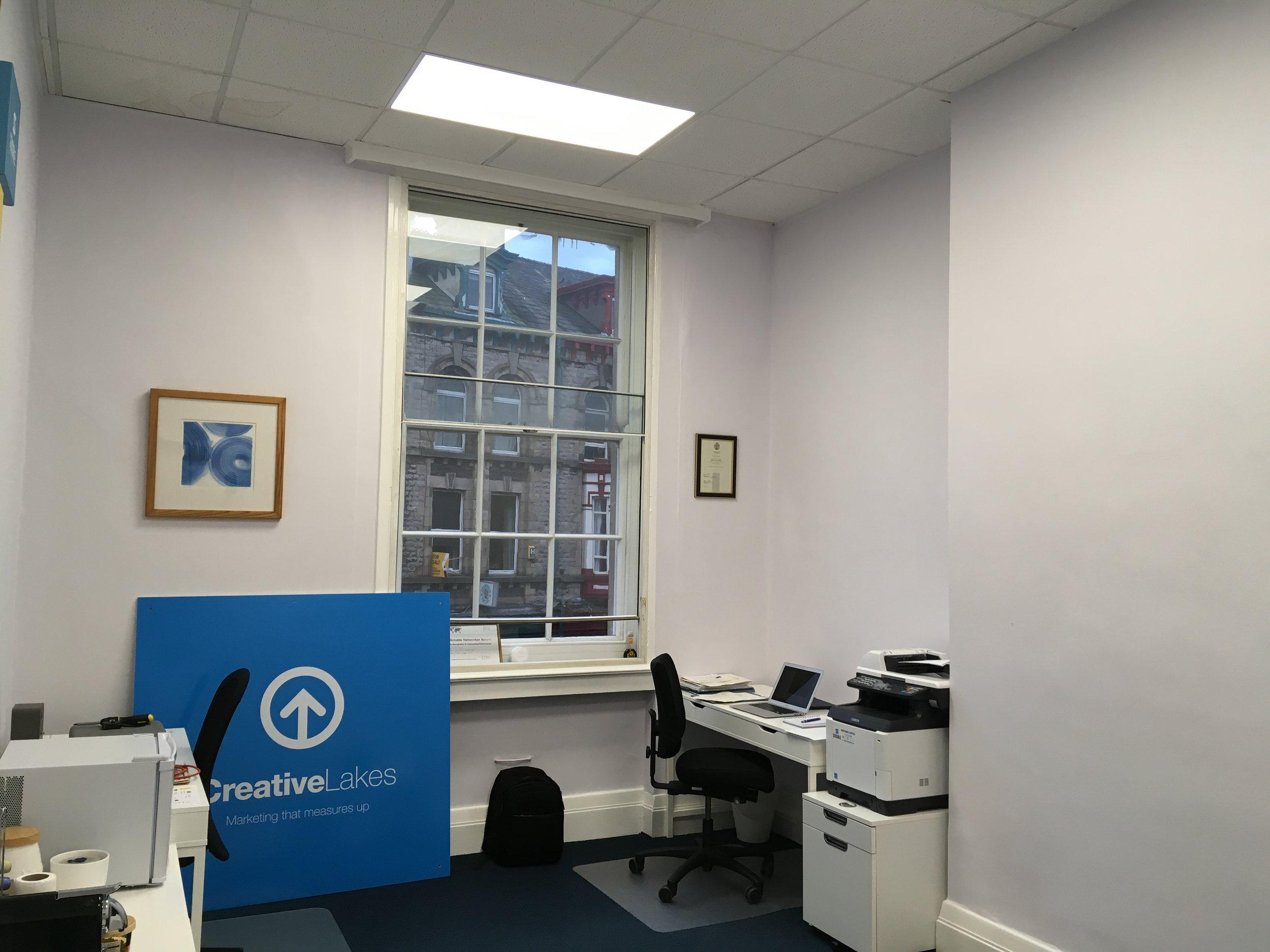 New Creative Lakes office photo.JPG