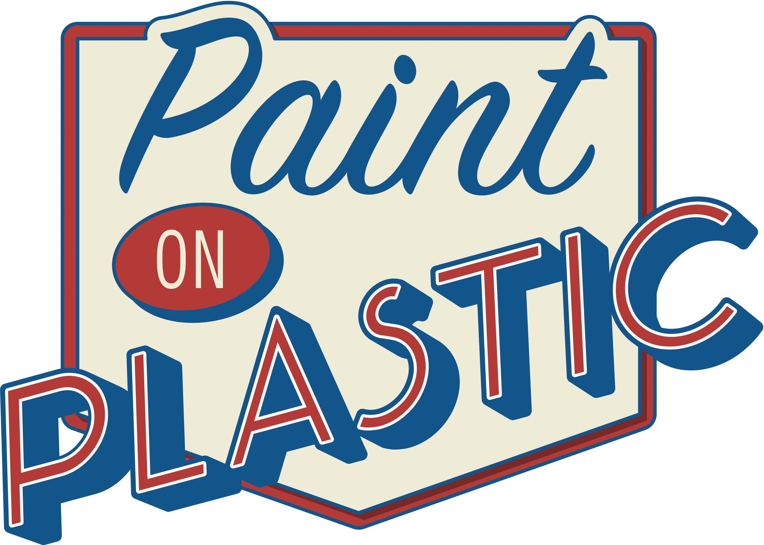 Paint on Plastic Logo.jpg