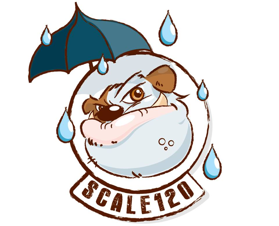 Scale120 Rainy Season.jpg