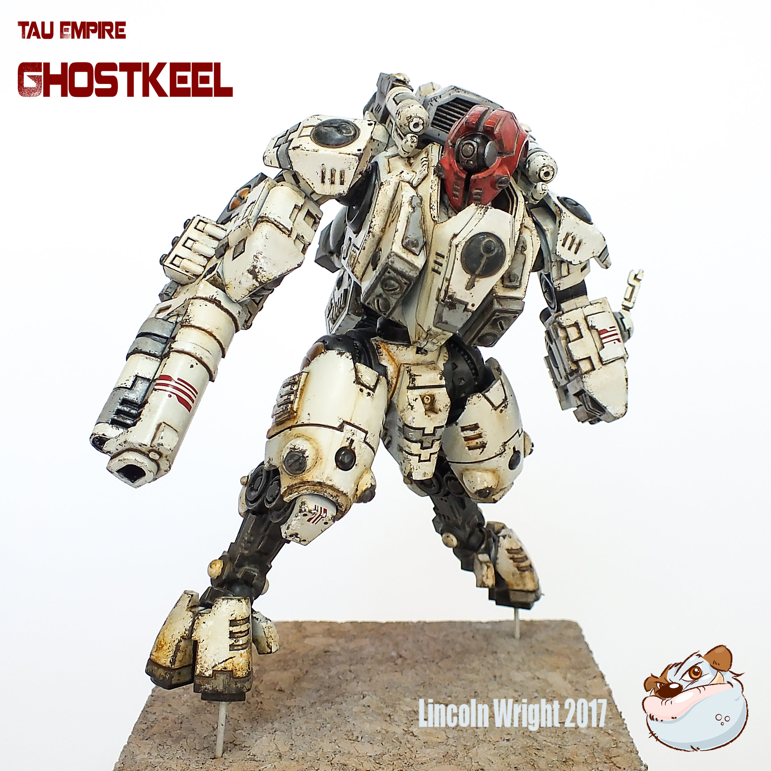 Ghostkeel_Lincoln Wright-1.jpg