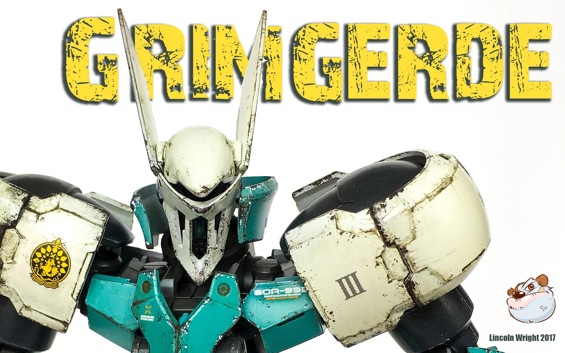 Grimgerde Custom by Lincoln Wright-6.jpg