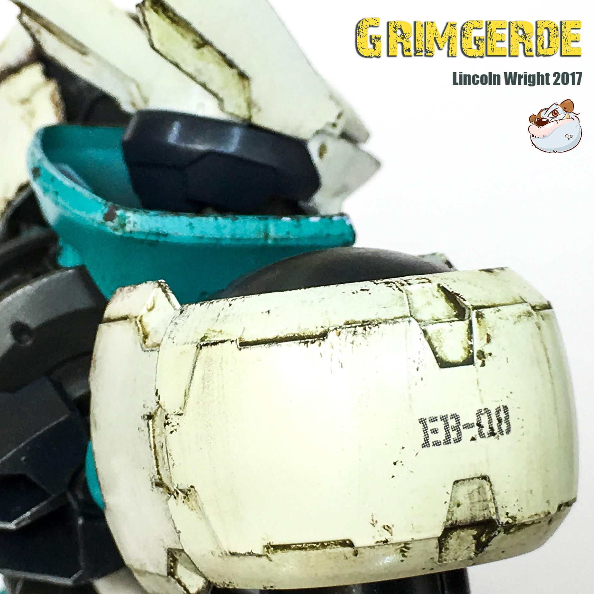 Grimgerde Custom by Lincoln Wright-7.jpg